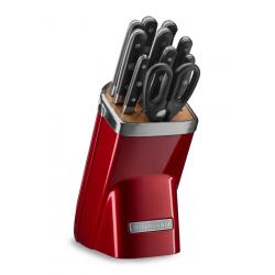 Virtuvinių peilių rinkinys - 7