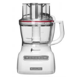 Кухонный комбайн Classic  3,1 L