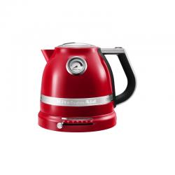 Электрический чайник Artisan, 1,5л