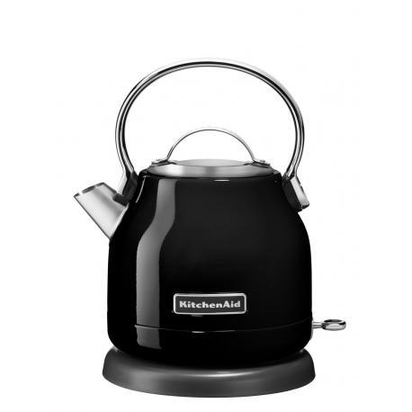 Электрический чайник Stella, 1.25л