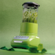 Blender Artisan / Green Apple