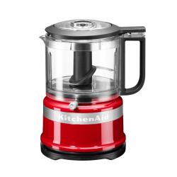 Mini köögikombain (Purustaja) 0,83 L