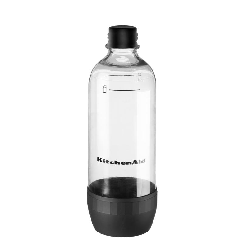 87fc5ca444e Sparkling Water Maker