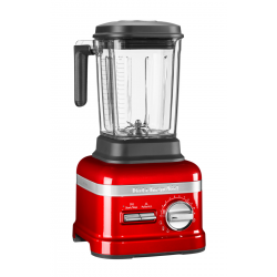 Power Plus Blender Artisan (Candy Apple)