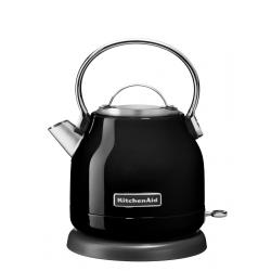 Электрический чайник Classic 1.25л