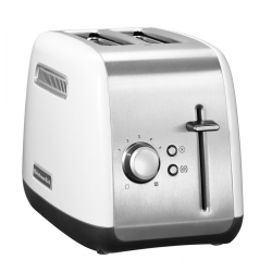 Toaster Classic Manual Control, 2 slices