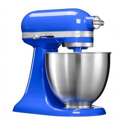 Mixer Mini 3,3L. (twilight blue)