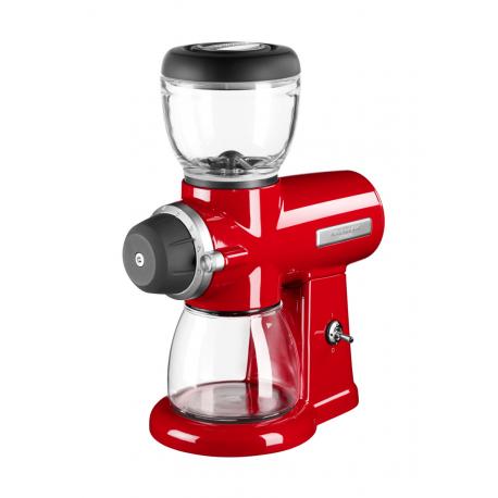 Kohvijahvati (punane)