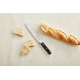 Sakilise teraga leivanuga (tera 20cm)
