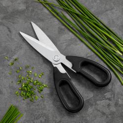 Virtuvinės žirklės