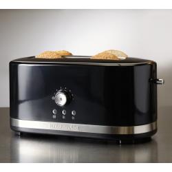 Тостер (Manual Control) для 4 тостов