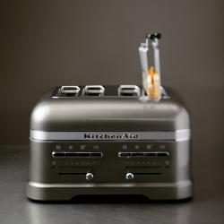Тостер Артисан для 4 тостов