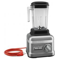 KitchenAid Professional Power Blender