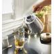 Digital precision kettle 1L