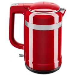 Чайник KitchenAid Design 1,5 л
