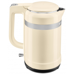 "Чайник 1,5 л ""KitchenAid Design"""