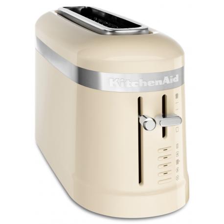 Röster Design 2-viilule/ almond cream