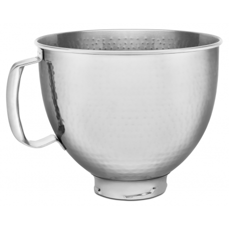Bowl Artisan 4,83L