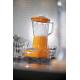 Blender Artisan (Oranž)