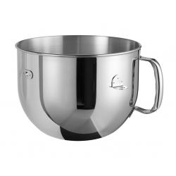 Bowl Artisan for mixer 6,9L