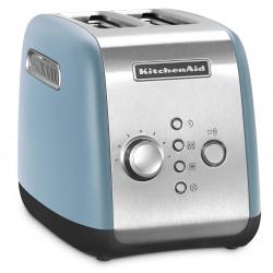 Toaster P2, 2-slice