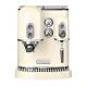 Espressomasin Artisan