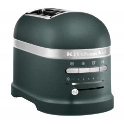 Toaster Artisan, 2-slot
