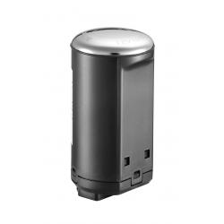 Battery (Artisan hand blender)