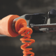 Spiralinė pjaustyklė