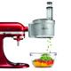 Food Processor Attachment