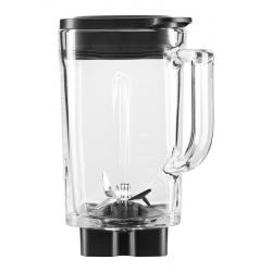 Klaaskann 1,4L blenderile Artisan K400