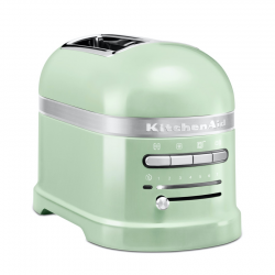"Toaster ""Artisan"", 2-slot"