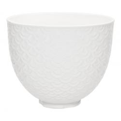 Keramikas trauks 4,7L