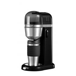 Asmeninis kavos aparatas