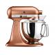 Mixer Artisan Elegance 4,83L