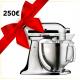 DOVANŲ KUPONAS 250