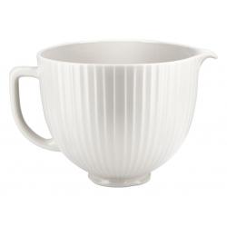 Керамическая чаша  для миксера 4,8L