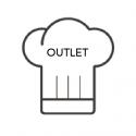 KitchenAid OUTLET