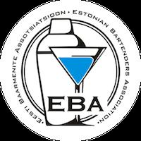 Eesti Baarmenite Assotsiatsioon
