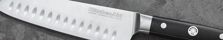 Kухонные ножи